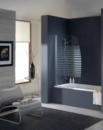 Alfa aluminio y fabricacion carpinteria aluminio for Ducha termica